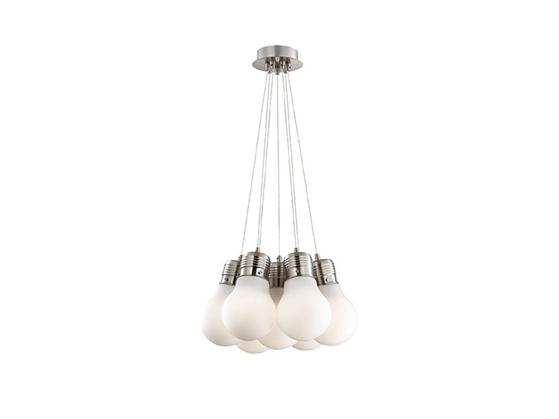 Светильник Ideal Lux LUCE SP7 BIANCO
